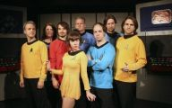 Funny Group Costumes For Adults 15 High Resolution Wallpaper