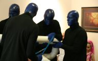 Funny Group Costumes For Adults 17 Widescreen Wallpaper