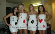 Funny Group Costumes For Adults 8 Cool Wallpaper