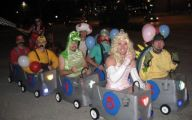 Funny Group Costumes For Adults 9 Desktop Wallpaper