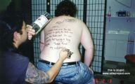 Funny Guy Tattoos 21 Cool Wallpaper