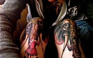 Funny Guy Tattoos 22 Free Wallpaper