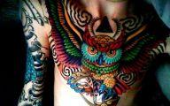 Funny Guy Tattoos 28 Hd Wallpaper