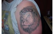 Funny Guy Tattoos 30 Wide Wallpaper