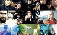 Funny Jokes About Selfies 21 Wide Wallpaper