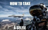 Funny Jokes About Selfies 5 Background