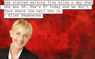 Funny Quotes About Celebrities 19 Background Wallpaper