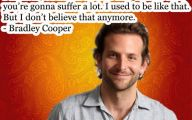 Funny Quotes About Celebrities 25 High Resolution Wallpaper