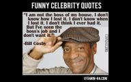 Funny Quotes About Celebrities 27 Desktop Wallpaper