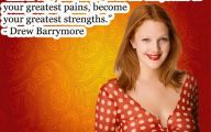 Funny Quotes About Celebrities 32 Cool Wallpaper