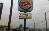 Funny Restaurant Signs 16 Hd Wallpaper