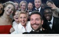 Funny Selfie Pictures 23 Cool Hd Wallpaper