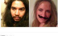Funny Selfies 256 Cool Wallpaper