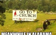 Funny Sign Pictures 14 Widescreen Wallpaper
