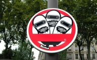 Funny Street Signs 16 Cool Hd Wallpaper