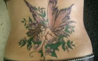 Funny Tattoo Cartoons 29 Cool Hd Wallpaper