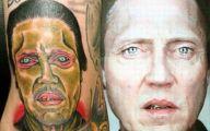 Funny Tattoos 134 High Resolution Wallpaper
