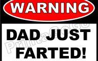 Funny Warning Signs 10 High Resolution Wallpaper