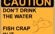 Funny Warning Signs 30 High Resolution Wallpaper