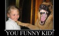 Funny Weird Jokes 15 Desktop Wallpaper