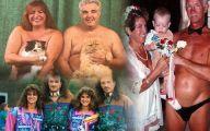 Funny Weird Photos 12 Widescreen Wallpaper