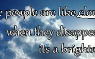 Funny Weird Quotes 18 Cool Hd Wallpaper