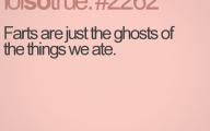 Funny Weird Quotes 19 Widescreen Wallpaper
