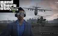 Gta 5 Selfies Funny 10 Background
