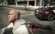 Gta 5 Selfies Funny 2 Cool Wallpaper