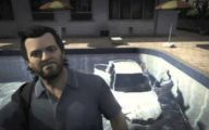 Gta 5 Selfies Funny 26 Wide Wallpaper