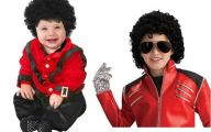 Kids Funny Costumes 12 Cool Wallpaper