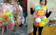 Kids Funny Costumes 16 Desktop Wallpaper