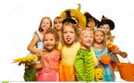 Kids Funny Costumes 4 Cool Wallpaper