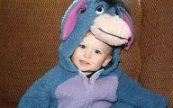 Kids Funny Costumes 8 Desktop Wallpaper