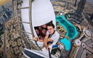 Most Funny Selfies 46 Cool Hd Wallpaper
