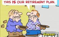 Old Geezer Jokes And Cartoons 16 Free Hd Wallpaper