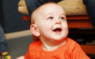 Very Funny Babies 23 Cool Wallpaper
