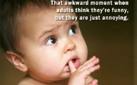 Very Funny Babies 27 Free Hd Wallpaper