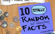 10 Weird Facts About Funny Celebrities 14 Hd Wallpaper