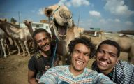All Funny Selfie Pictures 14 Hd Wallpaper