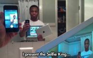 All Funny Selfie Pictures 24 Cool Wallpaper