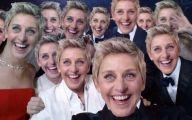 All Funny Selfie Pictures 25 Desktop Background