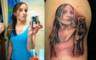 All Funny Selfie Pictures 33 Cool Hd Wallpaper
