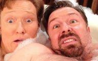 Best Funny Selfies Pictures 12 Widescreen Wallpaper