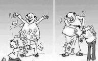 Cartoon Picture Jokes 16 Free Hd Wallpaper
