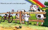 Cartoon Picture Jokes 23 Wide Wallpaper