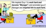 Cartoon Picture Jokes 31 Free Wallpaper