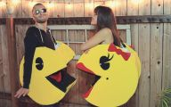 Couples Funny Costumes 11 Cool Hd Wallpaper