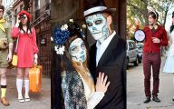 Couples Funny Costumes 18 Cool Hd Wallpaper