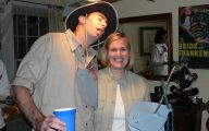 Couples Funny Costumes 24 Free Hd Wallpaper